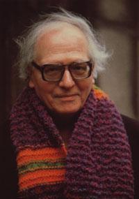 MessiaenColoredScarf