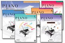 PIANO-ADVENTURES-FABER-X