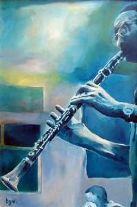 clarinet3