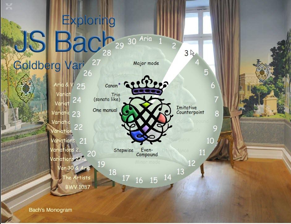 BachGoldberg2