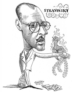 stravinsky-cartoon