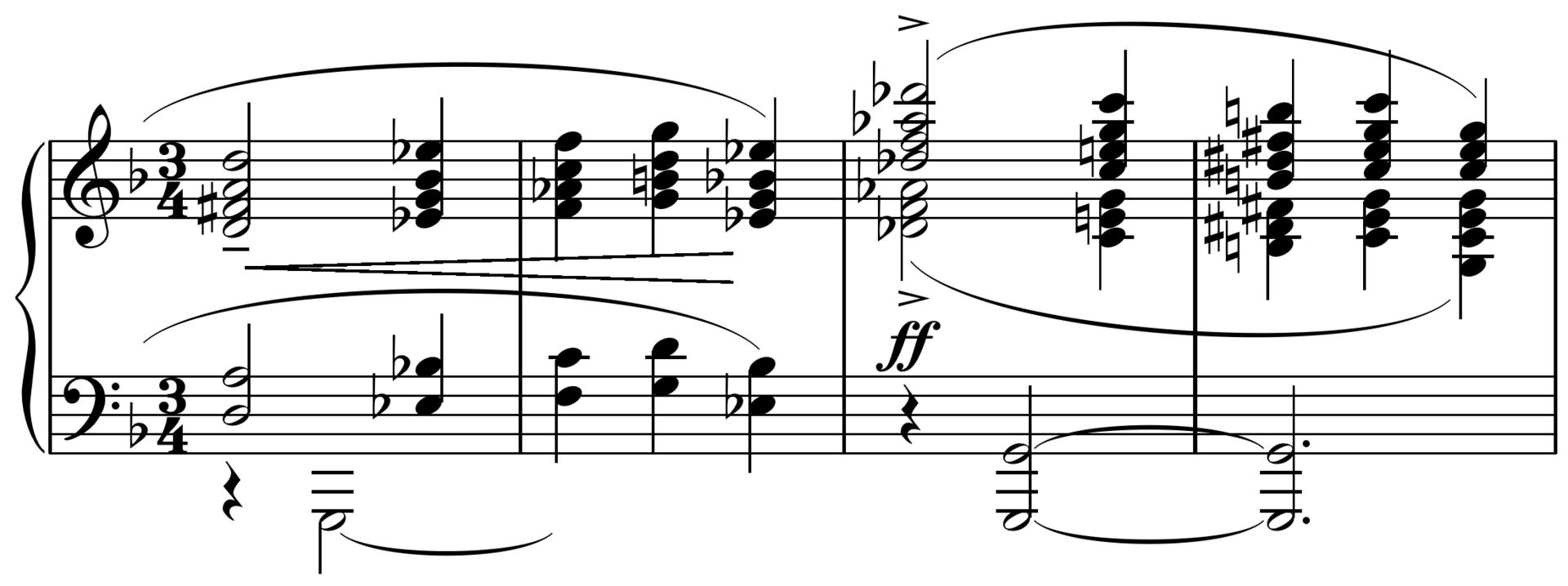 HarmonicPlaning-Triads