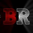 Brianroseicon118x118