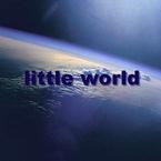 Little_world_