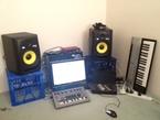 Rowans_studio