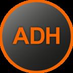 Adh_logo_rgb