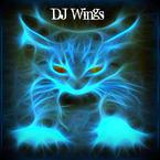 Dj_wings_reloaded