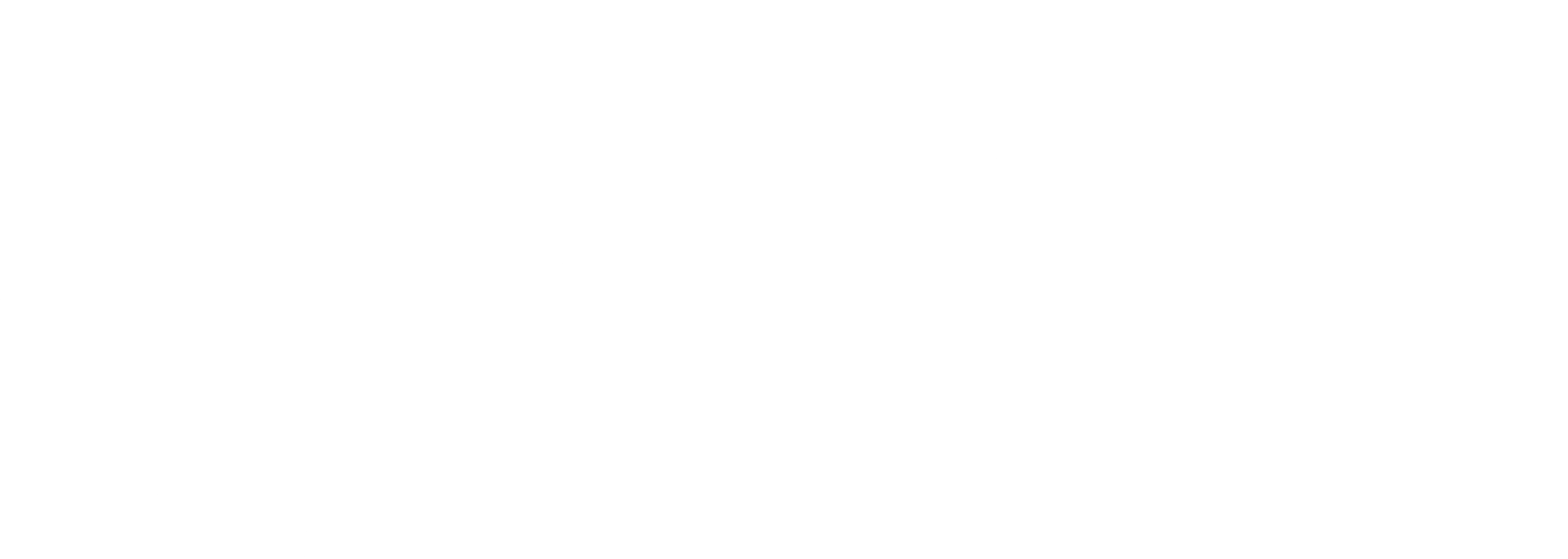Fundación Muzo