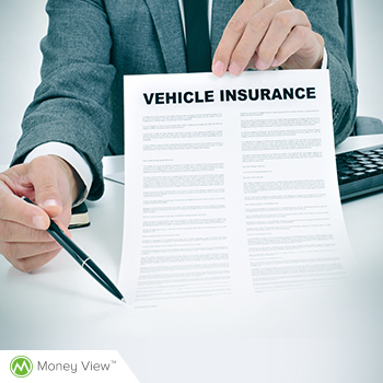 Motor insurance: Tips for car and bike owners