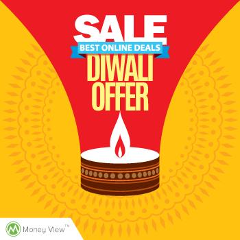 5 ways to get the best of online deals this Diwali