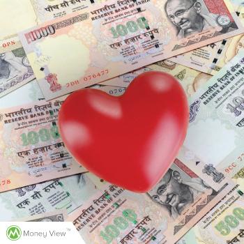7 easy on pocket tricks to lighten up your Valentine's Day