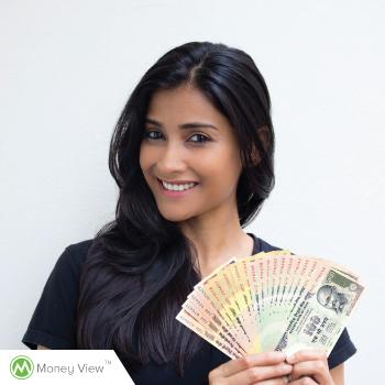 Why Women Make Great Investors