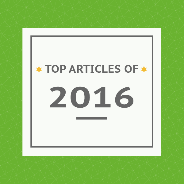 Top posts on Money View blog