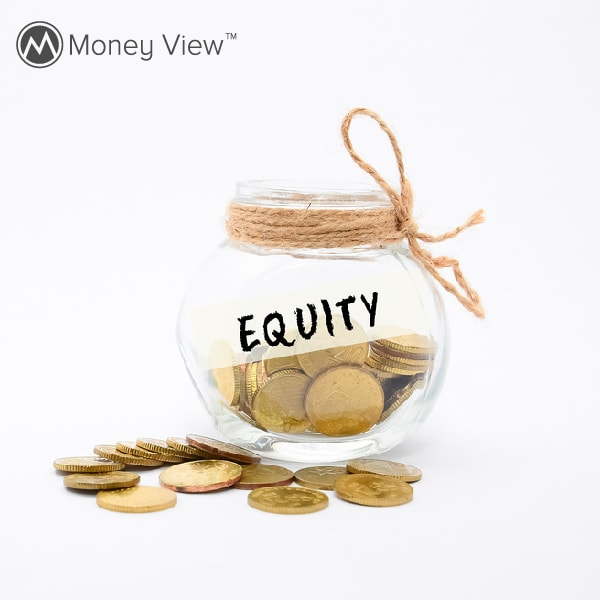 5 tips investing equity mutual funds