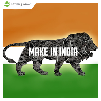 Make in India: Good or Bad