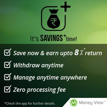 Savings+