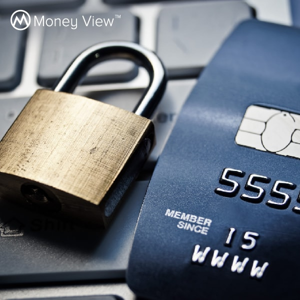 is your debit card safe?