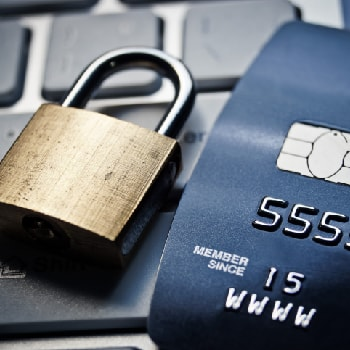 Is your debit card safe