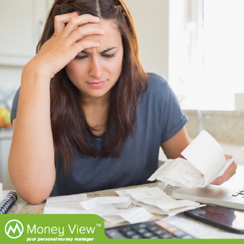 5 things you miss noticing on your bills