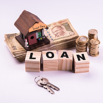 prepay home loan