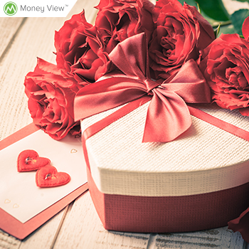 How to give Thoughtful Wedding gifts that Will be Cherished Forever