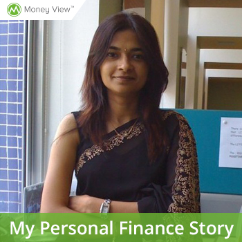 My Personal Finance Story: Financial Success Mantras for the single and married women
