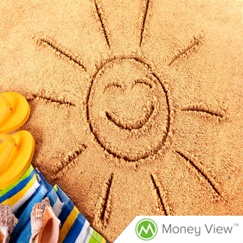 Cool Summers: How Not to Let the Holidays Tear Through Your Budget