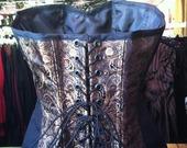 Custom_corset2