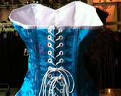 Blue_brocade_long_waist_corset2