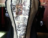 Reversible_corset1