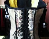 Reversible_corset2