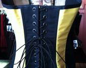 Reversible_corset4