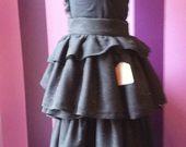 Custom_rock_star_skirt2