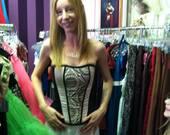 Astrology_wedding_corset1