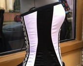 Astrology_wedding_corset4