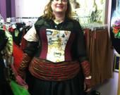 Civil_war_style_steampunk_corset1