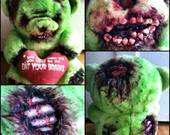 Zombie_bear