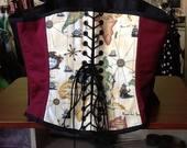 Cw_corset2