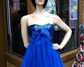 Blue_sequin_prom_dress1