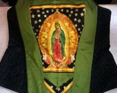 Mother_mary_corset