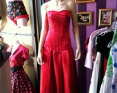 Moulin_rouge_inspired_dress1
