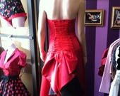 Moulin_rouge_inspired_dress2