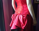 Moulin_rouge_inspired_dress3