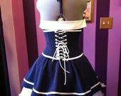 Sailor_dress2