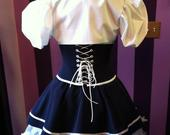 Sailor_dress4