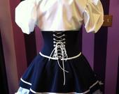 Sailor_dress4