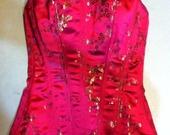Long_waist_pink_brocade_overbust1