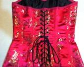 Long_waist_pink_brocade_overbust2