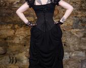 Raven_corset1