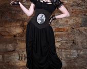 Raven_corset2